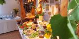 Maspek - Catering, Zawichost - zdjęcie 2