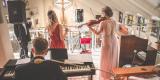 Śpiew na ślubie TRIO, Gdańsk - zdjęcie 4