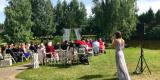 Śpiew na ślubie TRIO, Gdańsk - zdjęcie 6
