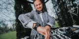 DJ Marsel na Twoje Wesele DJ MARSEL wedding&event dj, Lublin - zdjęcie 1