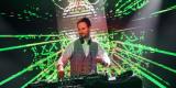 DJ Marsel na Twoje Wesele DJ MARSEL wedding&event dj, Lublin - zdjęcie 4