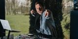 DJ Marsel na Twoje Wesele DJ MARSEL wedding&event dj, Lublin - zdjęcie 8