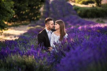 AFotografia - Profesjonalne Filmy * Teledysk ślubny * Dron gratis, Kamerzysta na wesele Oświęcim