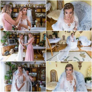 Fotografia i wideofilmowanie ślubne - FOTO-CZAR