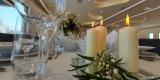 Jordaszka - Niezapomniane wesela, Wodzisław Śląski - zdjęcie 4