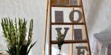 SALA WESELNA, WESELE BOHO, WESELE RUSTYKALNE,  ŚLUB W PLENERZE, Wieżyca - zdjęcie 6