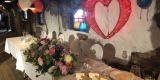 Folkowe wesele w FOLWARKU , Warszawa - zdjęcie 2