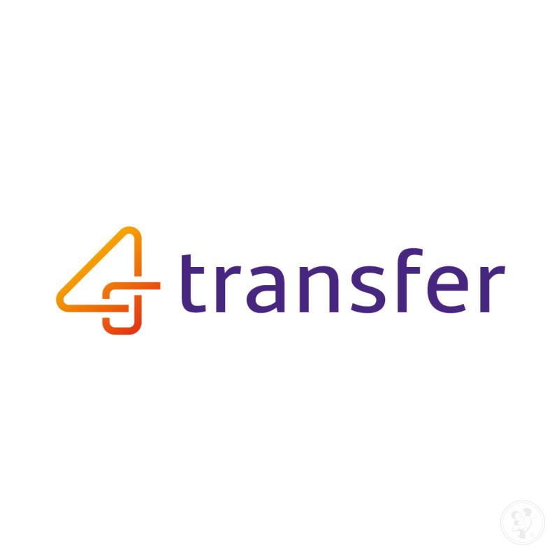 4transfer by SeeKrakow, Kraków - zdjęcie 1