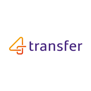 4transfer by SeeKrakow, Wynajem busów Andrychów