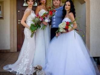 Doris Day Wedding - konsultantka ślubnana,  Braniewo