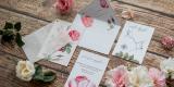 PEONY&PAPER zaproszenia ślubne, Wałcz - zdjęcie 3
