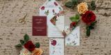 PEONY&PAPER zaproszenia ślubne, Wałcz - zdjęcie 4