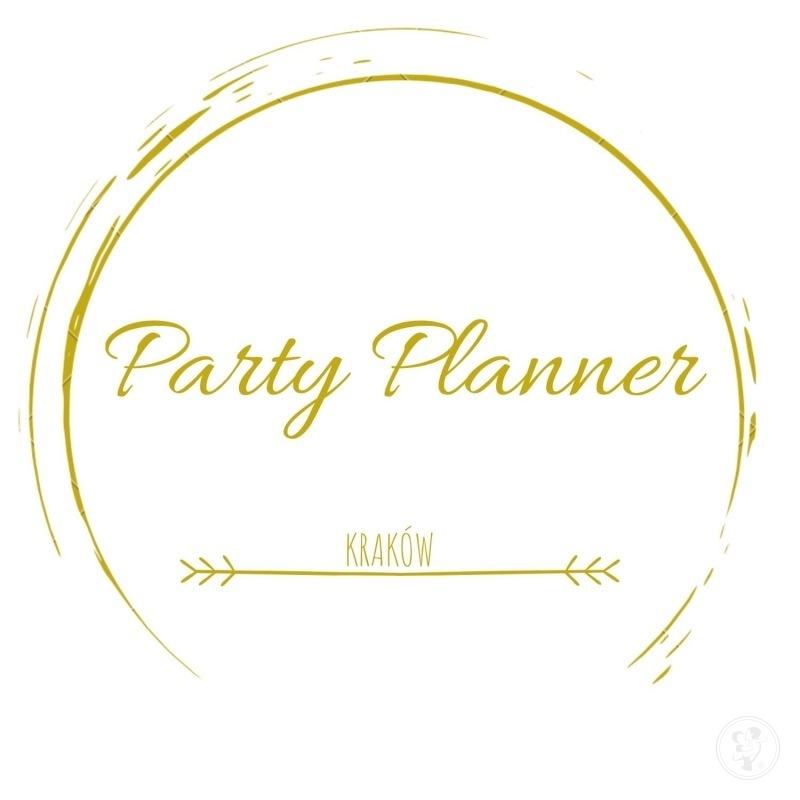 Party Planner , Kraków - zdjęcie 1