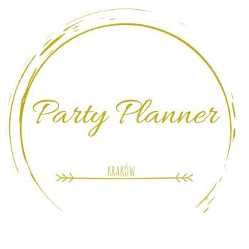 Party Planner , Wedding planner Limanowa