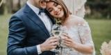 Viola Polska  Wedding Planner- organizacja ślubów i wesel, Lublin - zdjęcie 3
