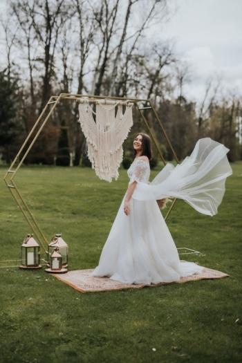 Viola Polska  Wedding Planner- organizacja ślubów i wesel