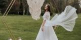 Viola Polska  Wedding Planner- organizacja ślubów i wesel, Lublin - zdjęcie 4