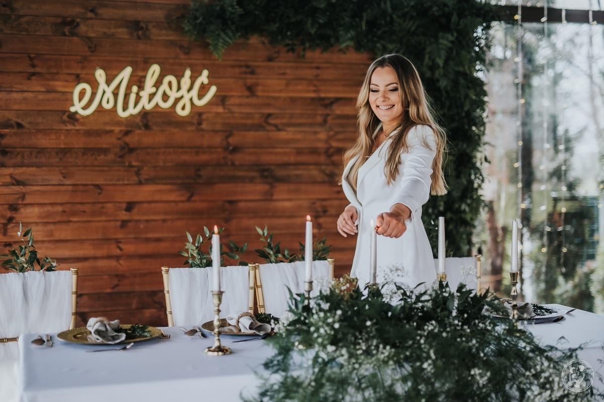 Viola Polska  Wedding Planner- organizacja ślubów i wesel, Lublin - zdjęcie 1