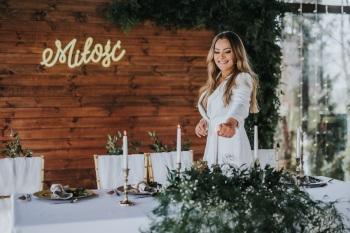 Viola Polska  Wedding Planner- organizacja ślubów i wesel, Wedding planner Lublin