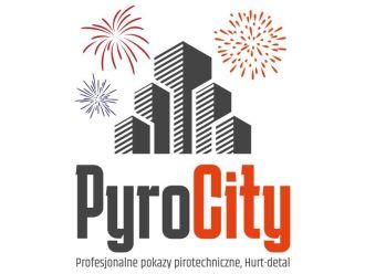 PyroCity Profesjonalne pokazy pirotechniczne,  Ostrów Wielkopolski