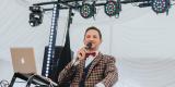 DJ Marsel na Twoje Wesele DJ MARSEL wedding&event dj, Lublin - zdjęcie 6