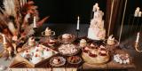 Agnieszka Kamieniecka Wedding Planner - Wymarzony ślub w zasięgu ręki, Olsztyn - zdjęcie 6