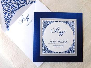 bdesign - Zaproszenia i Dekoracje Ślubne