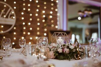 Wesele w Restauracji Vacanza, Sale weselne Siemianowice Śląskie