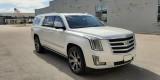 PERFEKCYJNY Cadillac Escalade, Tarnów - zdjęcie 2