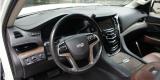 PERFEKCYJNY Cadillac Escalade, Tarnów - zdjęcie 4