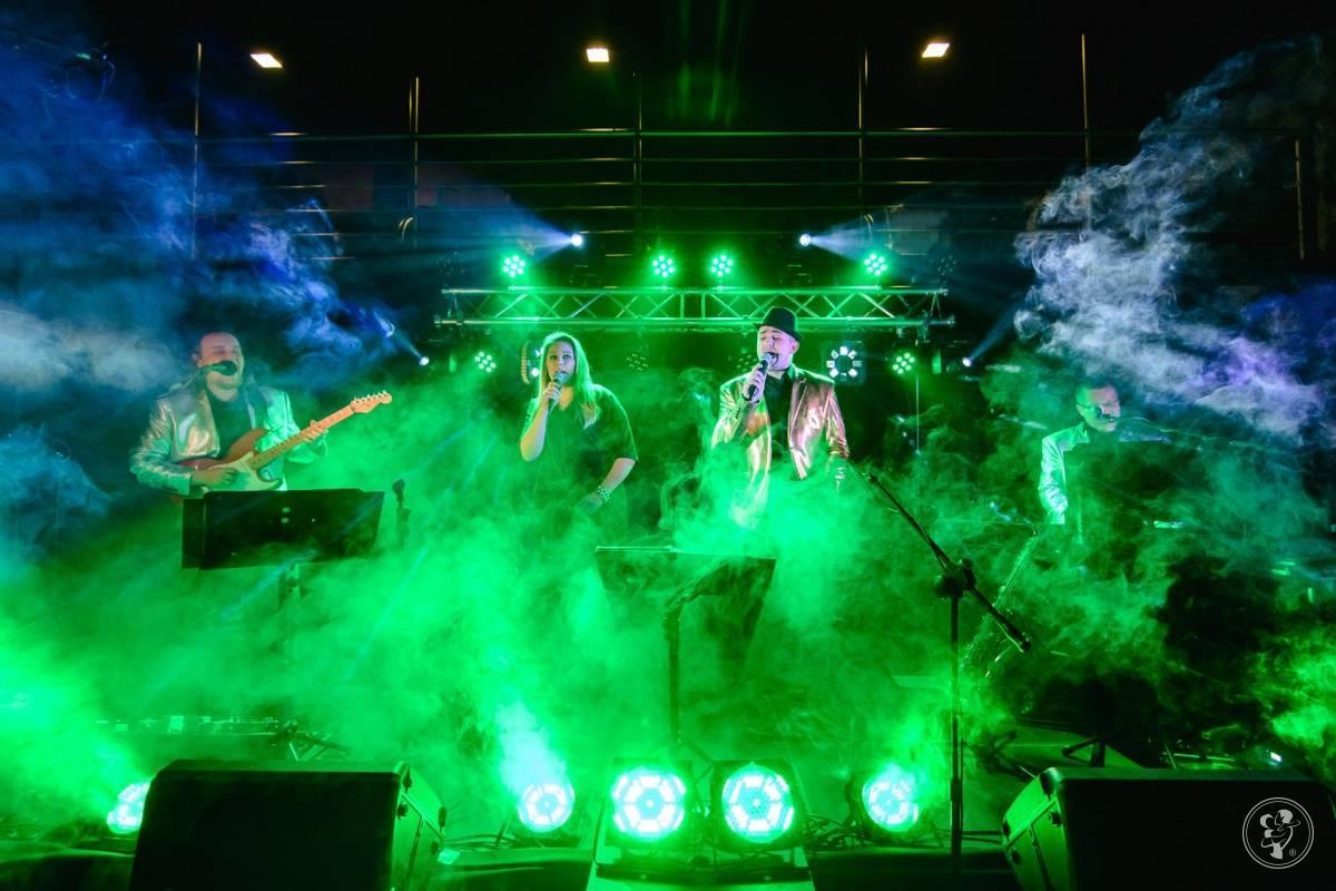 Dobry Klimat Music Band, Warszawa - zdjęcie 1
