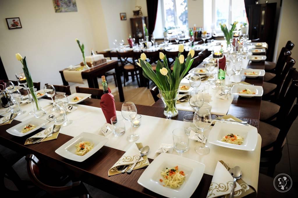 Restauracja Ratusz, Przeworsk - zdjęcie 1
