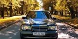Mercedes W124 , OKAZJA 500ZŁ, Warszawa - zdjęcie 2