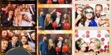 FotoLove - fotobudka&dekoracja - Najlepsza oferta na rynku i promocje!, Kraków - zdjęcie 6