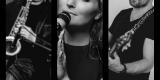 Joanna Wojnowska Muzyka z Klasą śpiewanie przy fortepianie!, Bydgoszcz - zdjęcie 3