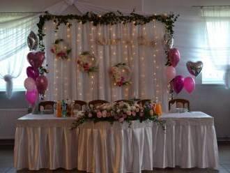 Babie Lato - kwiaciarnia i dekoracje ślubne,  Radomsko