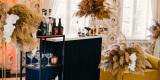 Profesjonalna obsługa barmańska - Drink Bar , Barman na wesele, Kraków - zdjęcie 8