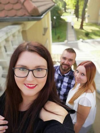 Zespół Muzyczny AMATI, Zespoły weselne Zgorzelec