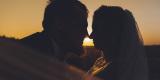 WEDDING ART STUDIO -film i fotografia ślubna z pasją + DRON, Bytom - zdjęcie 4