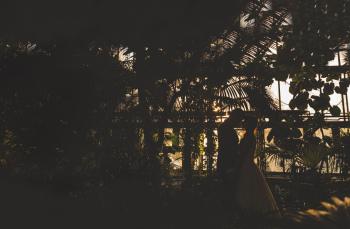 WEDDING ART STUDIO -film i fotografia ślubna z pasją + DRON, Fotograf ślubny, fotografia ślubna Rybnik
