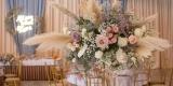PROJECT WEDDING - dekoracje ślubne + wedding planner, Łodź - zdjęcie 2