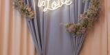 PROJECT WEDDING - dekoracje ślubne + wedding planner, Łodź - zdjęcie 3