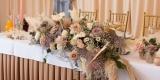 PROJECT WEDDING - dekoracje ślubne + wedding planner, Łodź - zdjęcie 4