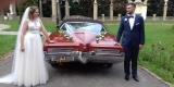 CLASSIC CARS...Cadillac,Dodge,Riviera,SEC!!!, Jasło - zdjęcie 2