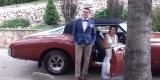 CLASSIC CARS...Cadillac,Dodge,Riviera,SEC!!!, Jasło - zdjęcie 3