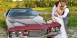 CLASSIC CARS...Cadillac,Dodge,Riviera,SEC!!!, Jasło - zdjęcie 4