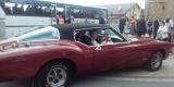 CLASSIC CARS...Cadillac,Dodge,Riviera,SEC!!!, Jasło - zdjęcie 5