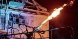 Fireshow SHIKARDOS.Taniec z ogniem,pokazy ognia.Wolne terminy 2021, Kartuzy - zdjęcie 5