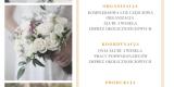 PresidenT Events&Wedding Kompleksowa Organizacja Ślubu i Wesela, Poznań - zdjęcie 2