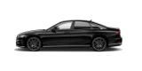 Najnowsze Audi A8 Wynajem do Ślubu, Jaworzno - zdjęcie 3